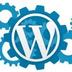 WordPress l'outil ultime pour son site Internet