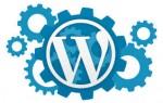 wordpress 34