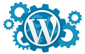 WordPress l'outil ultime pour son site Internet