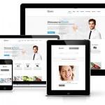 Les Trois Raisons d'Opter pour un Site Web Responsive