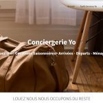 Création site internet Hérault 34 : Languedoc