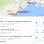 Comment être bien référencé sur Google 2017 ?