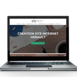 optimiser son site montpellier agence
