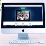 Web Agency Création de site