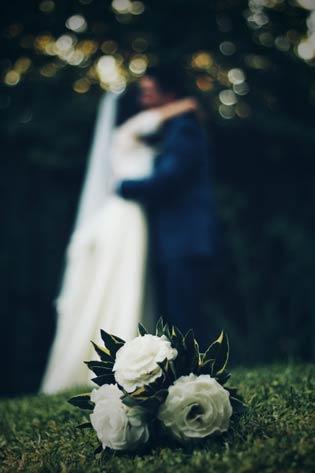 site de Mariage 1