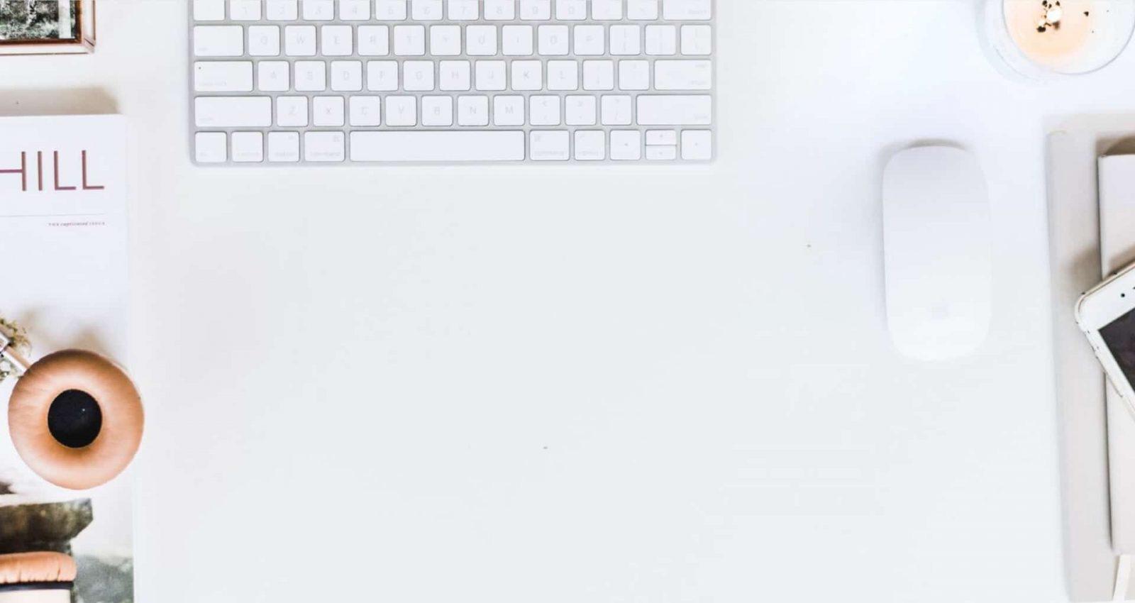 création site internet web design