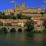 La médiathèque de Béziers à fond dans le numérique