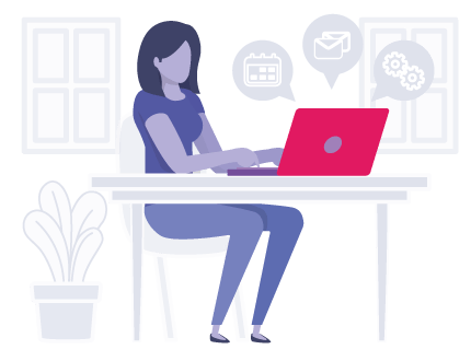 Projets de Sites Web récemment réalisés