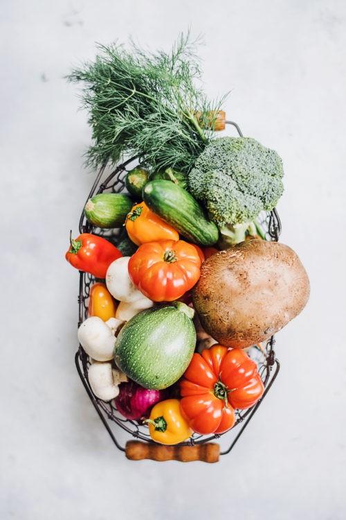 food produce 235 e1506468905186