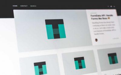 Création site internet Pas cher et Fiable