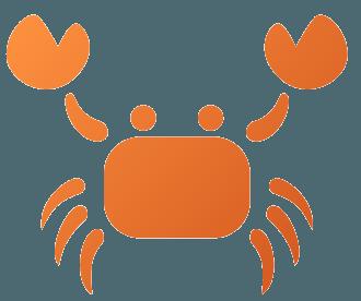 Création de Sites Internet  : Agence web Studio Crabe Numérique