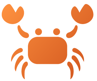 création de site internet pas cher