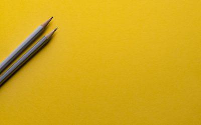 Le web design comment éviter de faire des erreurs pour une meilleure expérience utilisateur