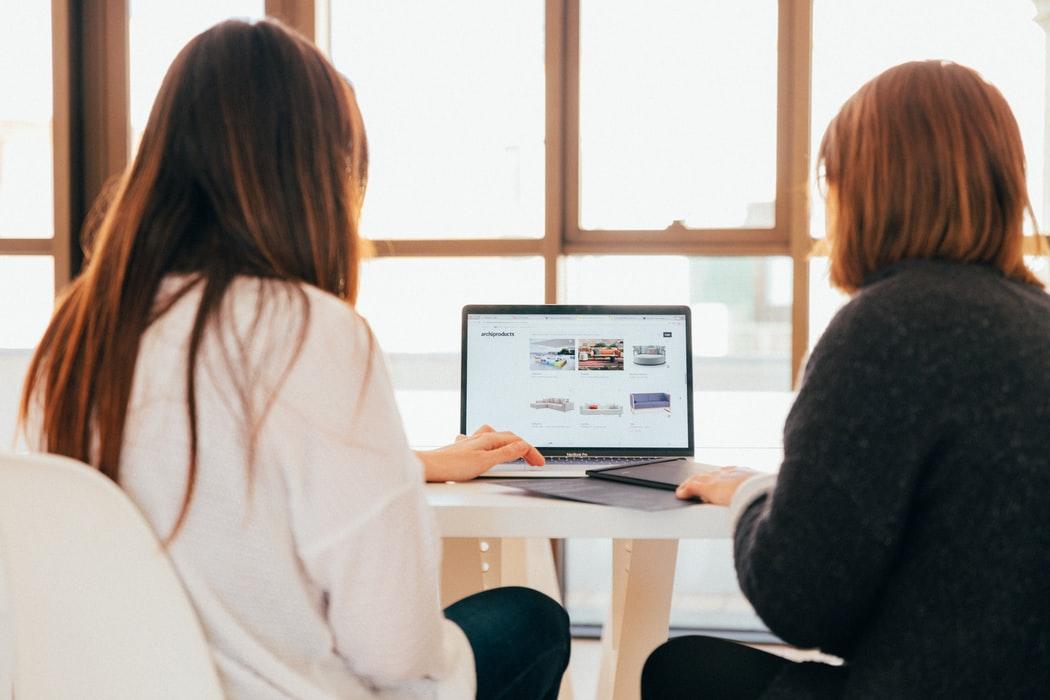 concepteur de sites web vitrine et E-commerce dans le département 34