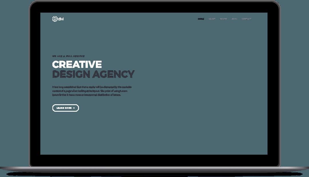 site design UX expérience utilisateur