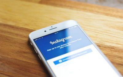 Les réseaux sociaux sont-ils important pour les sites internet ?