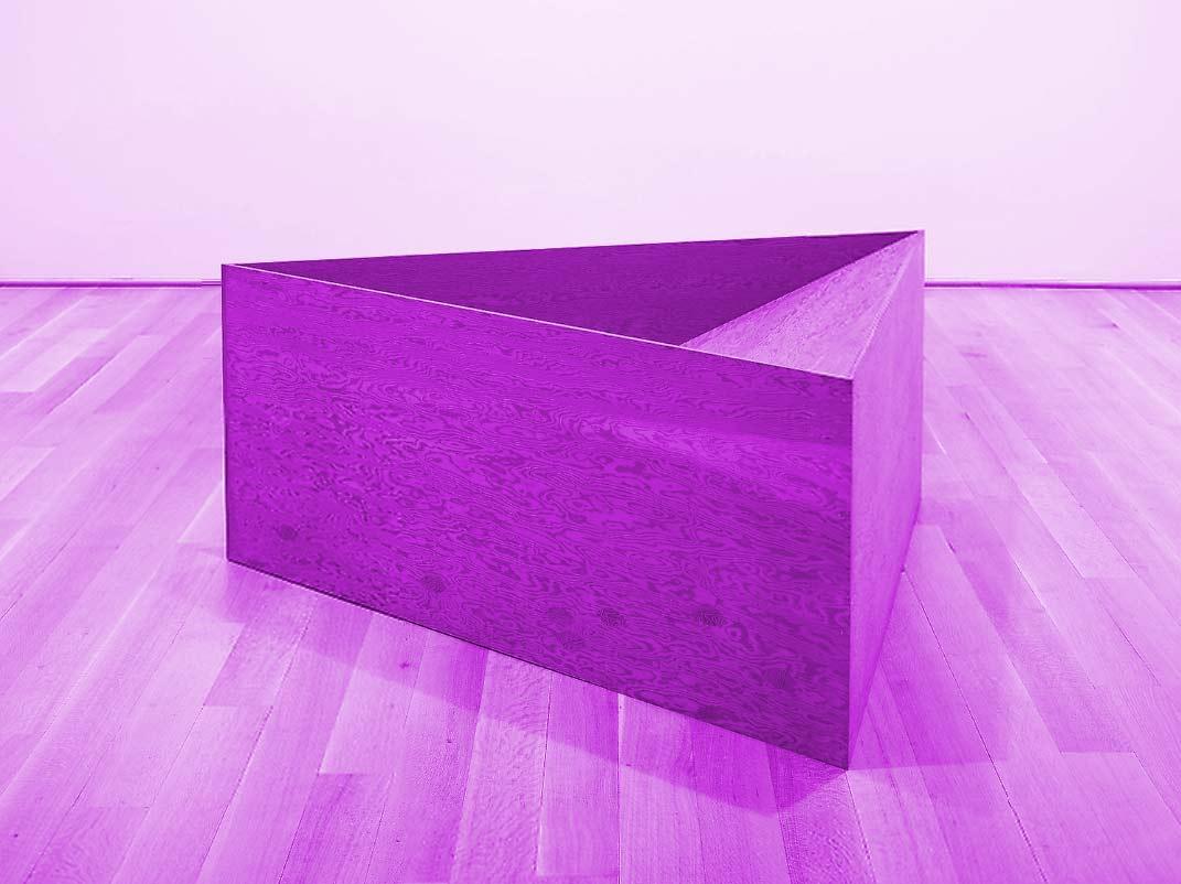 web design minimaliste