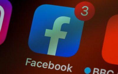 Astuces pour gagner sur Facebook